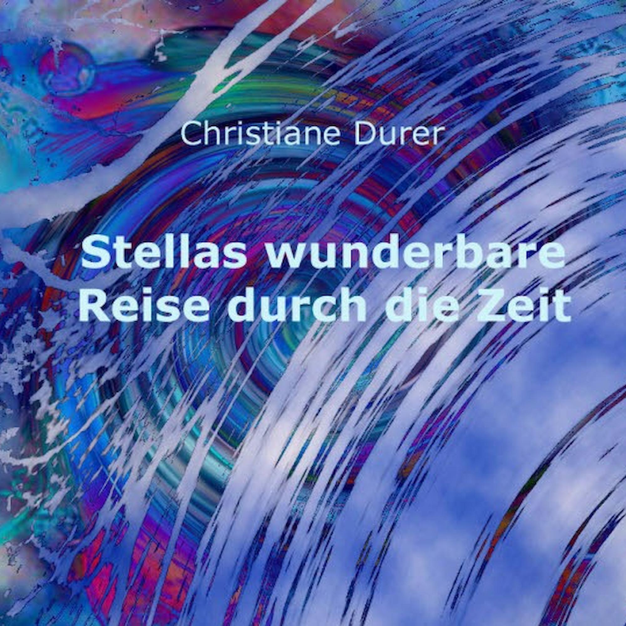 Christiane-Durer-Stella
