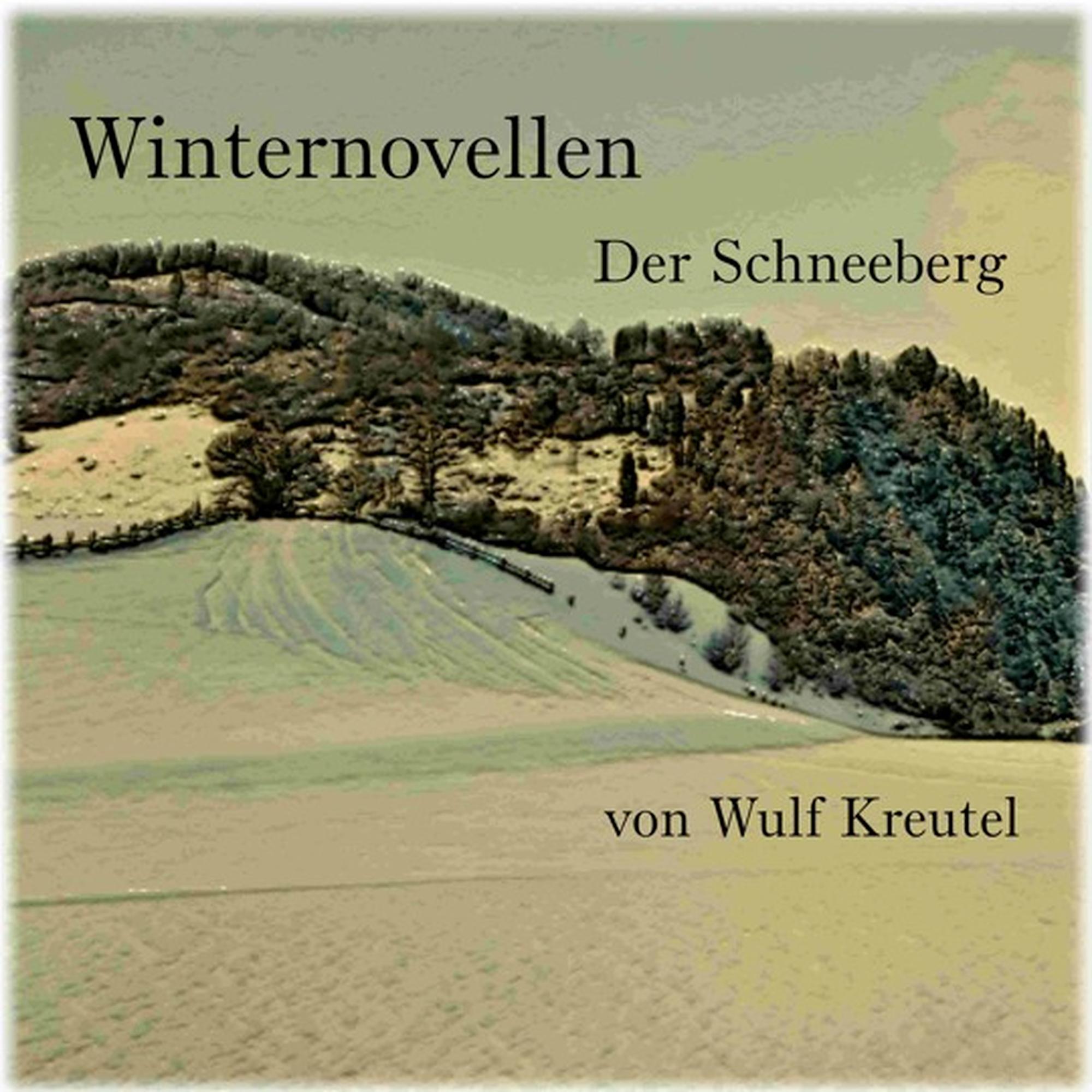 Wulf-Kreutel-Der-Schneeberg