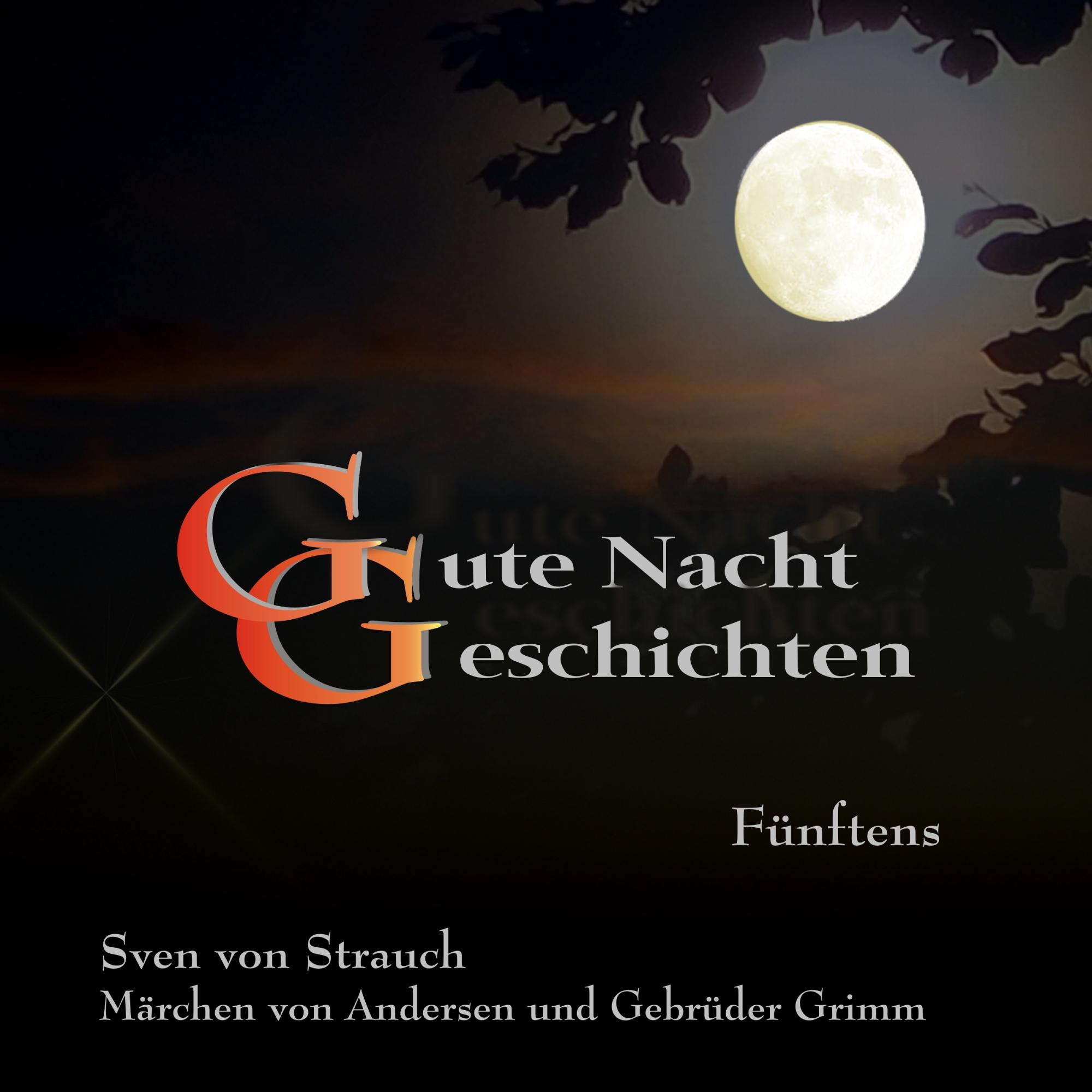 Gute-Nacht-Geschichten-Fünftens